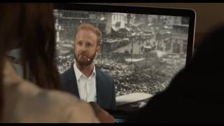 Nonton Reality Behind Trump S Speech   Film Subtitle Indonesia Streaming Movie Download