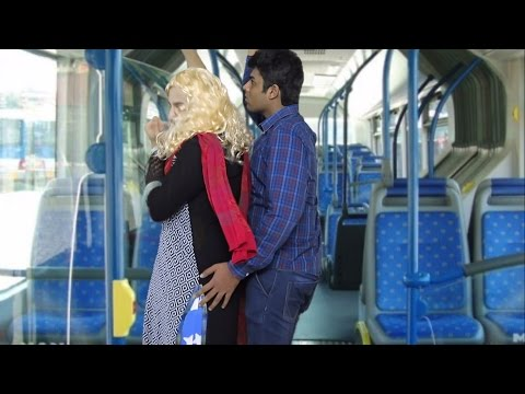 Download INDIAN MEN TEACH SEX IN A BUS HD Mp4 3GP Video and MP3