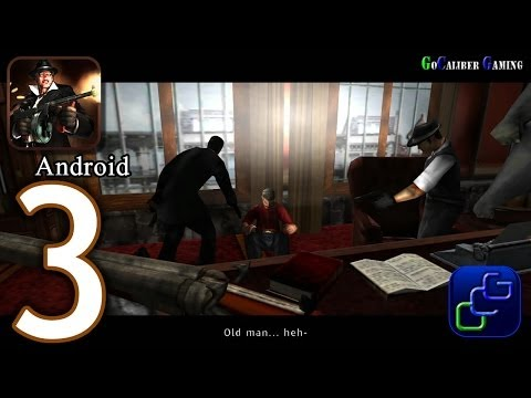 heist the score android