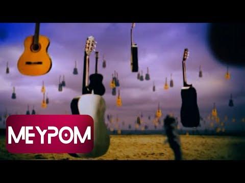 Kıraç - Razıysan Gel (Official Video)