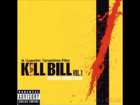Video Bang Bang My Baby Shot Me Down - Nancy Sinatra - Kill Bill Vol  1 download in MP3, 3GP, MP4, WEBM, AVI, FLV January 2017