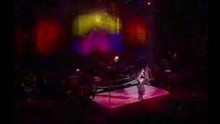 Geneva Cruz Showdown concert with Rachel Alejandro