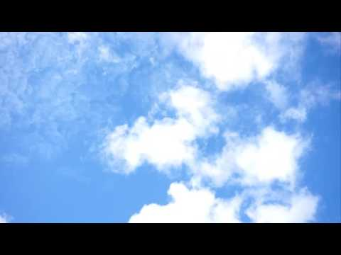 Skile panel sky and cloud video graphic