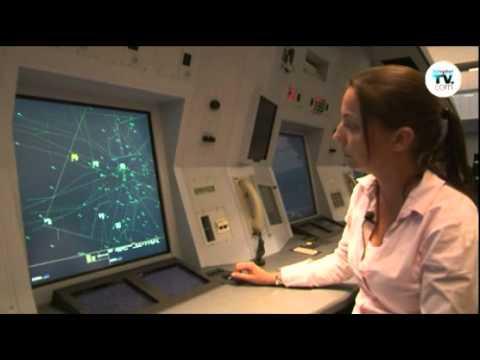 Aviation operations officer