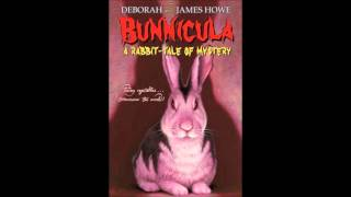 Bunnicula Audiobook: Chapter 9