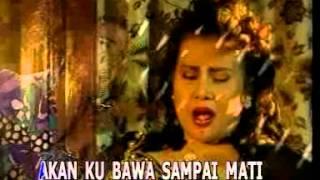 Elvy Sukaesih - Hati Yang Patah [OFFICIAL]