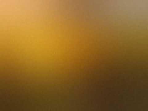 مجموعه من اغاني الثوره الفلسطينيه بمناسبة انطلاقتها ال 53