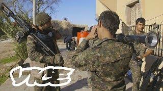 Video Warga Sipil Asing Yang Bertarung Melawan ISIS MP3, 3GP, MP4, WEBM, AVI, FLV Mei 2019