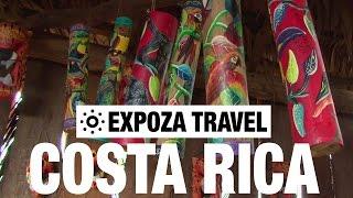 1.966 Hotels in Costa Rica - Lowest Price Guarantee ▻ http://goo.gl/eNtakW Travel video about destination Costa Rica. Costa...