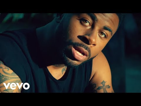 Sage-The-Gemini---Good-Thing-feat--Nick-Jonas