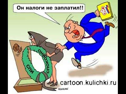 sanktsii-za-neuplatu-uslug-seks-po-telefonu