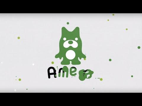 サイバーエージェント、コーポレートおよび「Ameba」のブランドロゴを一新 総合クリエイティブディレクターにNIGO®氏が就任