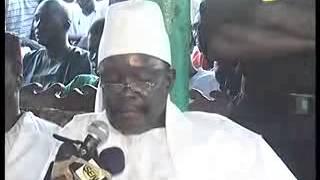 Video Magal Sokhna Mbene Ngabou 2013 Serigne Modou lo MP3, 3GP, MP4, WEBM, AVI, FLV November 2017