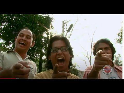 Video HALKA PAGLA Short Film (Bangla Natok)  - Very Funny download in MP3, 3GP, MP4, WEBM, AVI, FLV January 2017