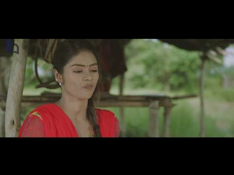 Video Chocolate Jari | Official Teaser Trailer | Odia Musical Short Film | TechnoArt Productionz download in MP3, 3GP, MP4, WEBM, AVI, FLV January 2017