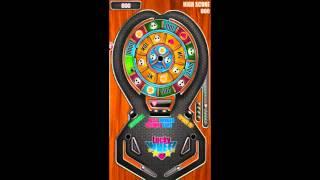 Pinball Pro videosu