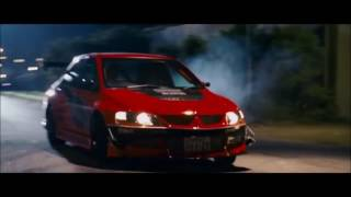 Nonton Major Lazer - night Riders fast and furious music video Film Subtitle Indonesia Streaming Movie Download