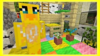 Feather Adventures : Animal Shelter - {222} - Sqaishey