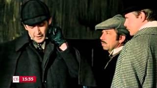 5 окт 2015 ... Шерлок Холмс и доктор Ватсон. Разговор о Копернике - Duration: 2:36. nTheDmitryZ 38,829 views · 2:36 ·