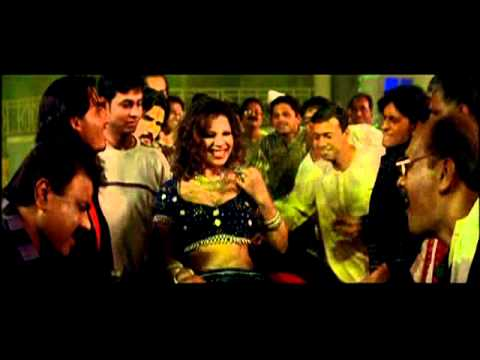 Video Dilli Sarkar Hilela [Full Song] Dharti Kahe Pukar Ke download in MP3, 3GP, MP4, WEBM, AVI, FLV January 2017