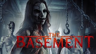 Nonton Review   The Basement  2017  Film Subtitle Indonesia Streaming Movie Download