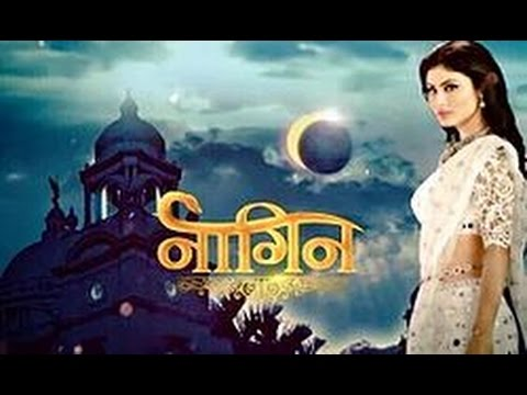 Video Nagin Serial Reaches Top On  Tv Serial Trp Rating download in MP3, 3GP, MP4, WEBM, AVI, FLV January 2017