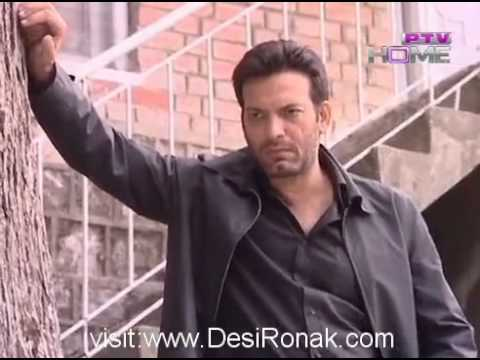 Resham Se Resham Episode 18 - Ptv Drama 5th Sep 12