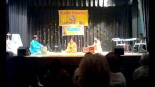 Kajri - Anita Goswami