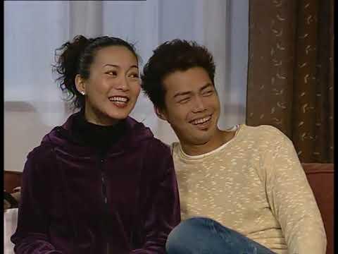 Gia đình vui vẻ Hiện đại 159/222 (tiếng Việt), DV chính: Tiết Gia Yến, Lâm Văn Long; TVB/2003 - Thời lượng: 22 phút.