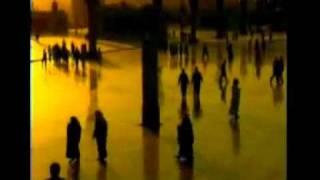 Video Nabi Muhammad SAW , Episode 4 dari 5.flv MP3, 3GP, MP4, WEBM, AVI, FLV Maret 2019