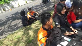 Video Gempa terjadi lagi Tgl 09 agustus di lombok di siang hari 6.2 SR MP3, 3GP, MP4, WEBM, AVI, FLV Agustus 2018