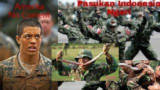Video Terungkap! Denjaka, Pasukan Khusus TNI AL Paling Misterius dan Bikin Gentar Navy SEAL Amerika! MP3, 3GP, MP4, WEBM, AVI, FLV September 2018