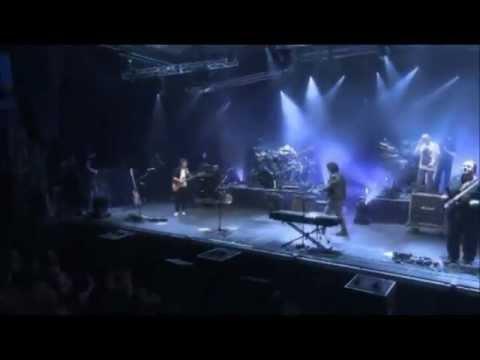 Tekst piosenki Marillion - How Can It Hurt? po polsku