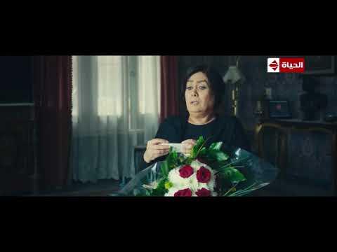 العرب اليوم - شاهد : مشهد مؤثّر لأم سليم الأنصاري بعدما عرفت ما حدث له