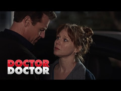 'I love you but I can't' | Doctor Doctor Season 3