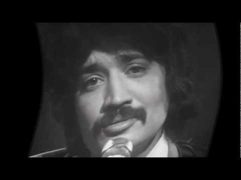 Peter Sarstedt - Where Do You Go To My Lovely (Top Of The Pops 1969)