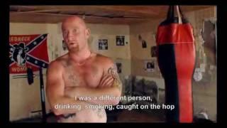 Video Irish Bare Knuckle Boxing neanderthals in action part2 MP3, 3GP, MP4, WEBM, AVI, FLV Oktober 2018