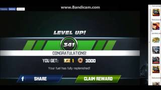 Nonton Fast and furious 6 facebook cheat engine hack Film Subtitle Indonesia Streaming Movie Download