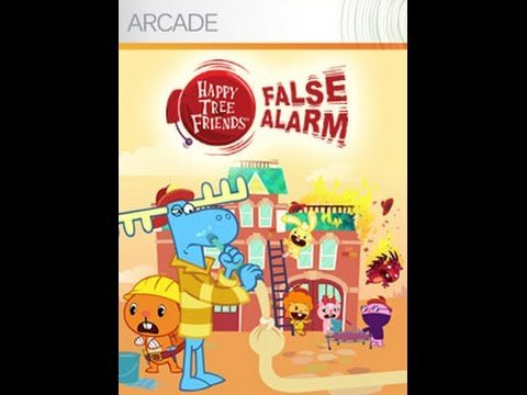 happy tree friends false alarm pc download free