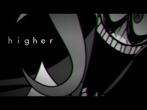 HIGHER| MEME