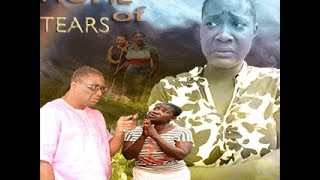 Home of Tears Nigerian Movie [Sneak Peek]