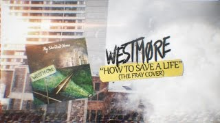 Video The Fray - How To Save a Life (Punk Goes Pop Style Cover)