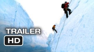 Nonton Chasing Ice Trailer (2012) - Sundance Film Festival Movie HD Film Subtitle Indonesia Streaming Movie Download