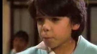Carrusel telenovela - video 1