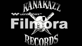 Nonton Denzo   Spelets Regler Film Subtitle Indonesia Streaming Movie Download
