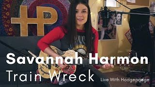 Trainwreck (Live with Hodgepodge)