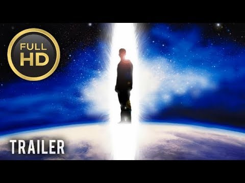 🎥 MAN FROM EARTH (2007) | Full Movie Trailer | Full HD | 1080p