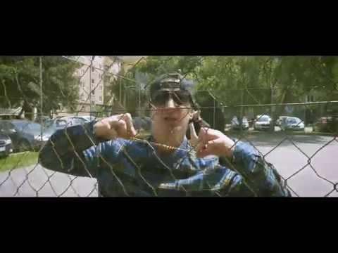 HAF & Beyuz - Keď Idem Ja (Official video)