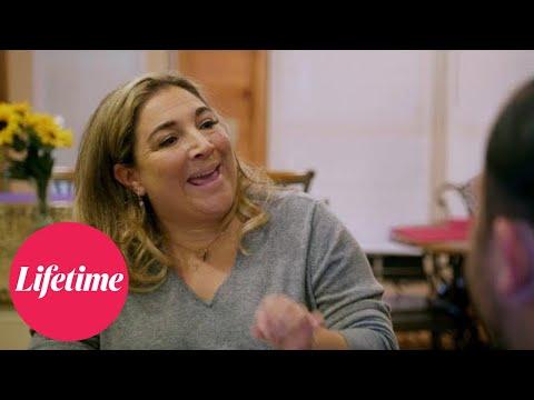 """WHY'D YOU CHEAT?"" Jo Snaps at Struggling Parents (Season 8, Episode 12) | Lifetime"