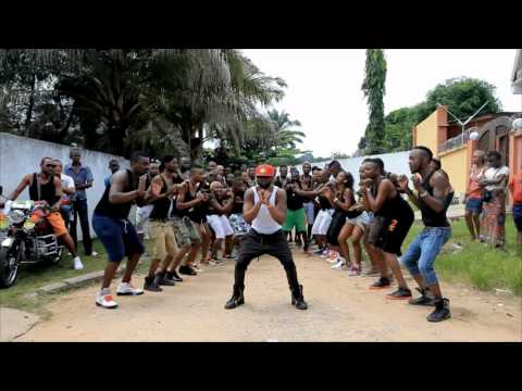 Fally Ipupa - Original (Video Officielle) (видео)